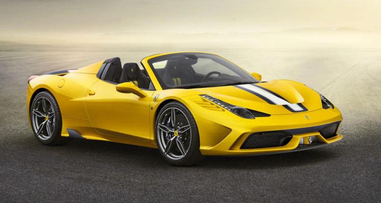 20140926_Ferrari_458_Speciale_A_2