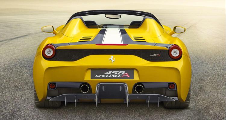 20140926_Ferrari_458_Speciale_A_3