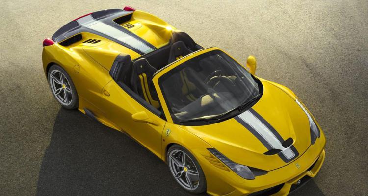 20140926_Ferrari_458_Speciale_A_4