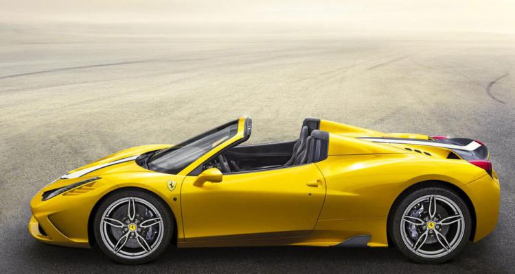 20140926_Ferrari_458_Speciale_A_5