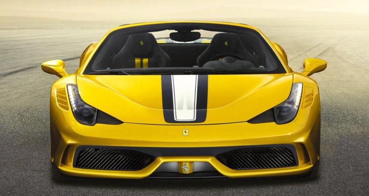20140926_Ferrari_458_Speciale_A_6