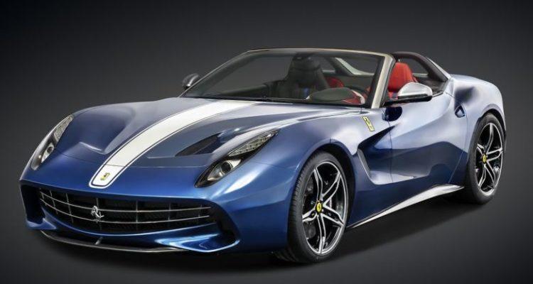 20141011_Ferrari_F60_America_1