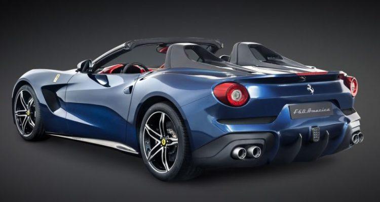 20141011_Ferrari_F60_America_2