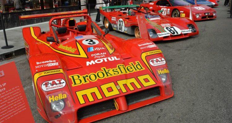 20141013_Ferrari_USA_60_Rodeo_Drive_1