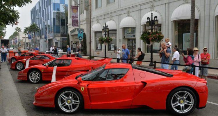 20141013_Ferrari_USA_60_Rodeo_Drive_10