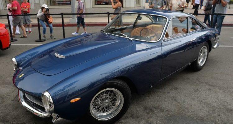 20141013_Ferrari_USA_60_Rodeo_Drive_11