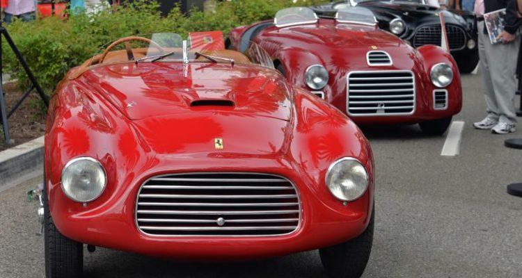 20141013_Ferrari_USA_60_Rodeo_Drive_12
