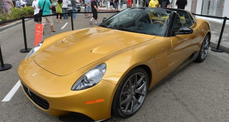 20141013_Ferrari_USA_60_Rodeo_Drive_13