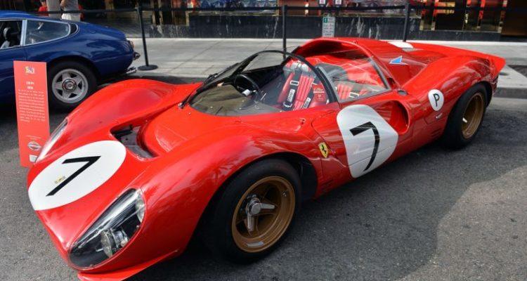20141013_Ferrari_USA_60_Rodeo_Drive_16