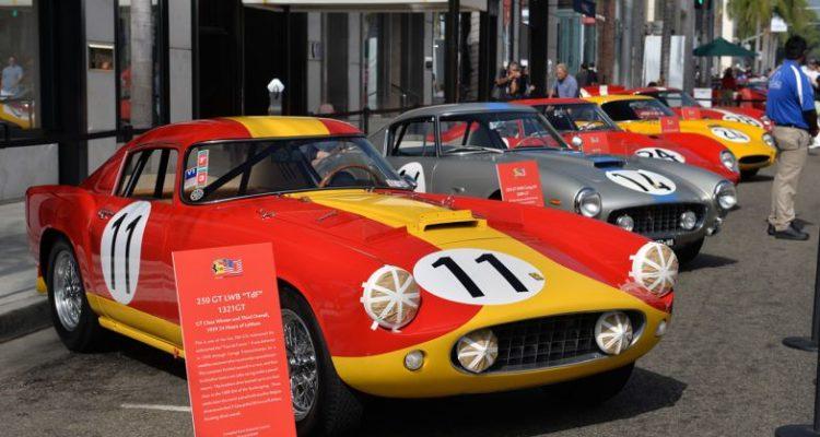 20141013_Ferrari_USA_60_Rodeo_Drive_18