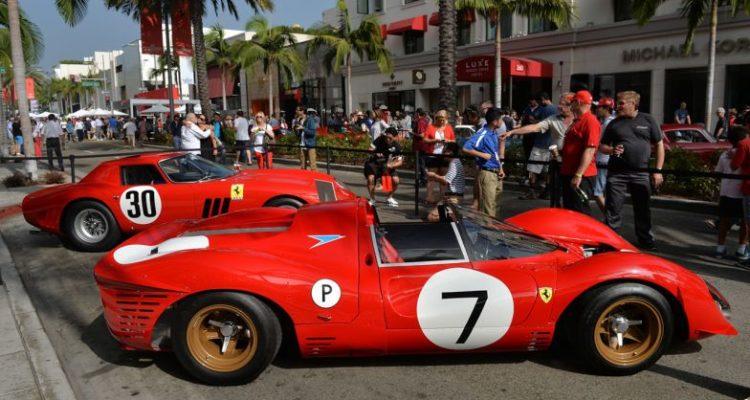 20141013_Ferrari_USA_60_Rodeo_Drive_2