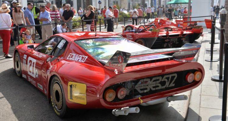 20141013_Ferrari_USA_60_Rodeo_Drive_20