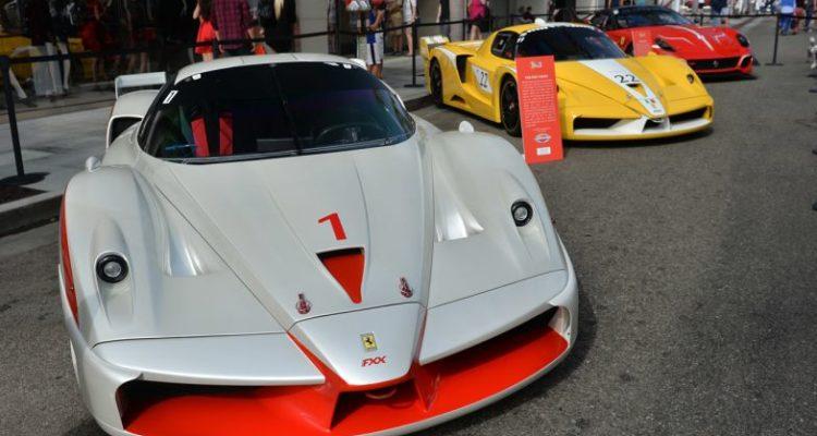 20141013_Ferrari_USA_60_Rodeo_Drive_3