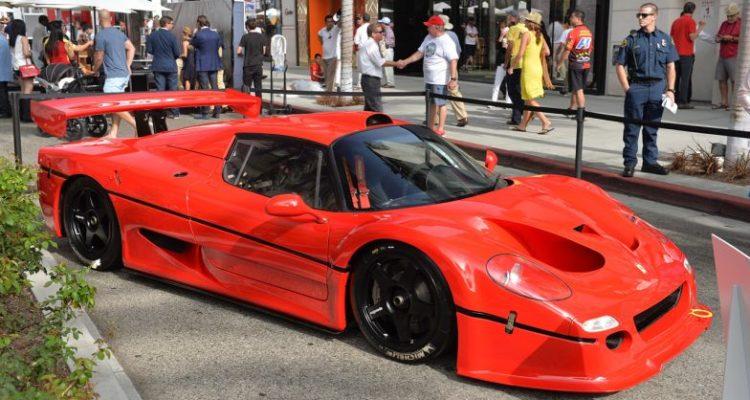 20141013_Ferrari_USA_60_Rodeo_Drive_5