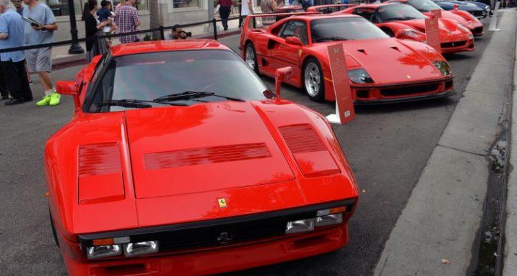 20141013_Ferrari_USA_60_Rodeo_Drive_6