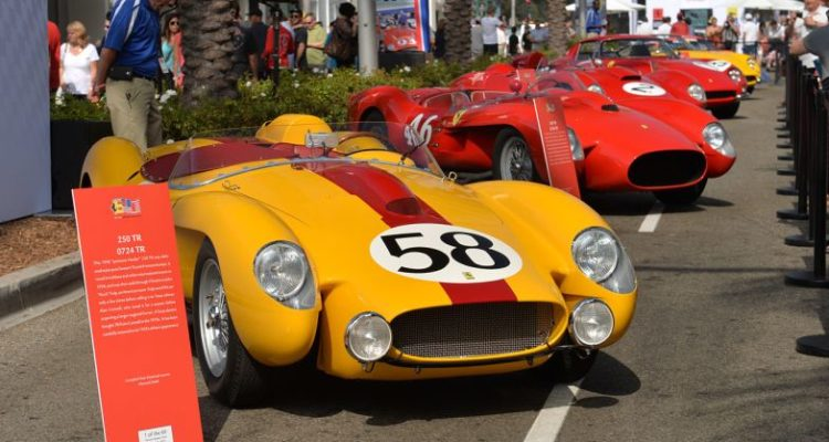 20141013_Ferrari_USA_60_Rodeo_Drive_8
