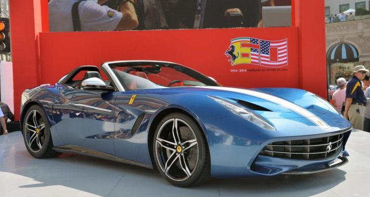20141013_Ferrari_USA_60_Rodeo_Drive_9