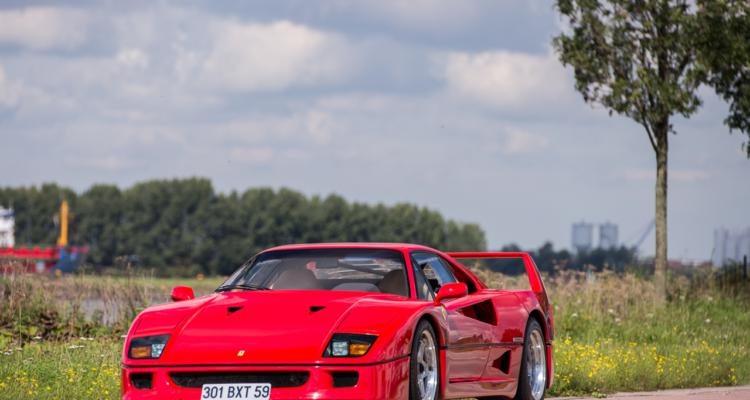 20141019_Ferrari_F40_Nigel_Mansell_1
