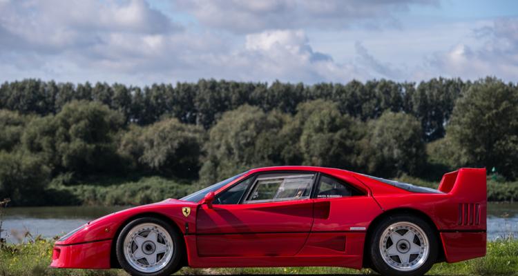 20141019_Ferrari_F40_Nigel_Mansell_2