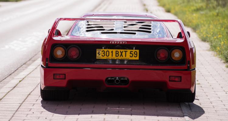 20141019_Ferrari_F40_Nigel_Mansell_3