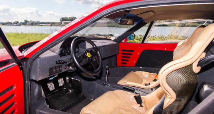 20141019_Ferrari_F40_Nigel_Mansell_4