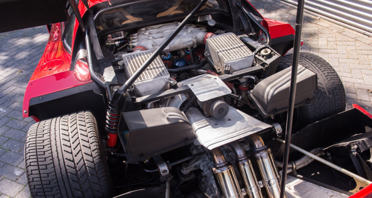 20141019_Ferrari_F40_Nigel_Mansell_5