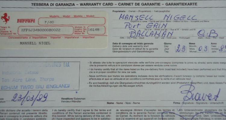 20141019_Ferrari_F40_Nigel_Mansell_6