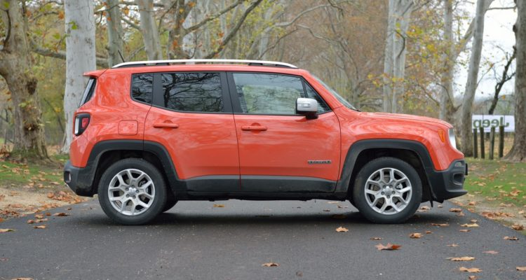 20141123_Jeep_Renegade_01