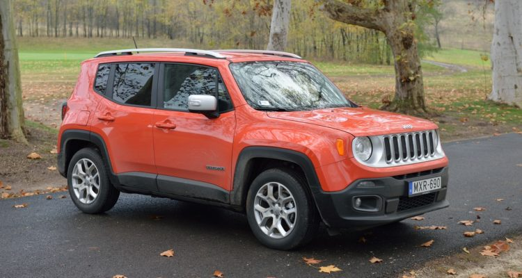 20141123_Jeep_Renegade_02