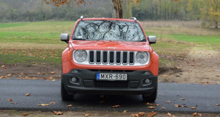 20141123_Jeep_Renegade_03