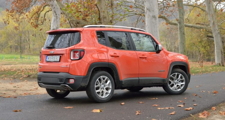 20141123_Jeep_Renegade_04