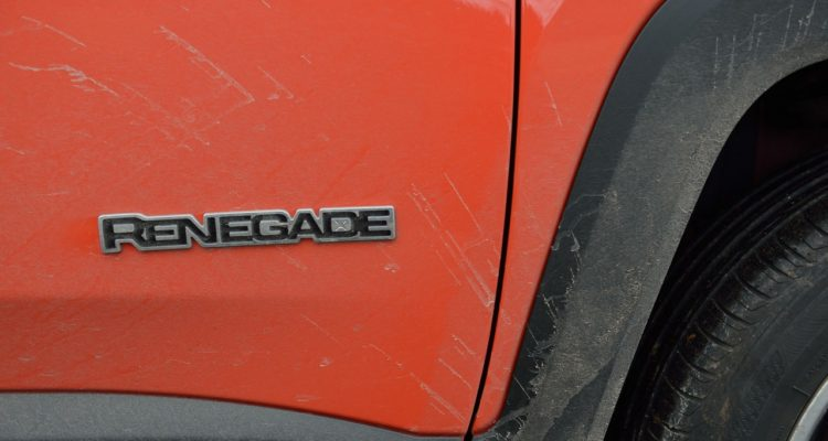 20141123_Jeep_Renegade_06