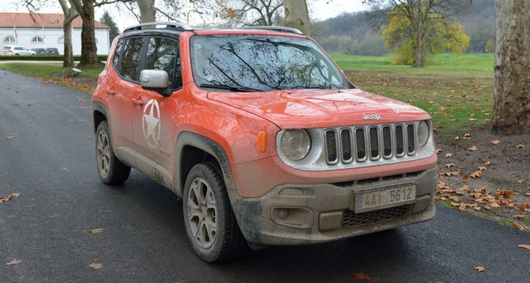 20141123_Jeep_Renegade_09