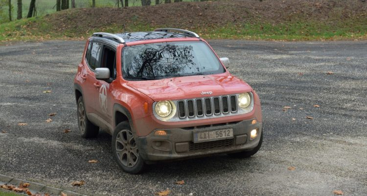 20141123_Jeep_Renegade_11