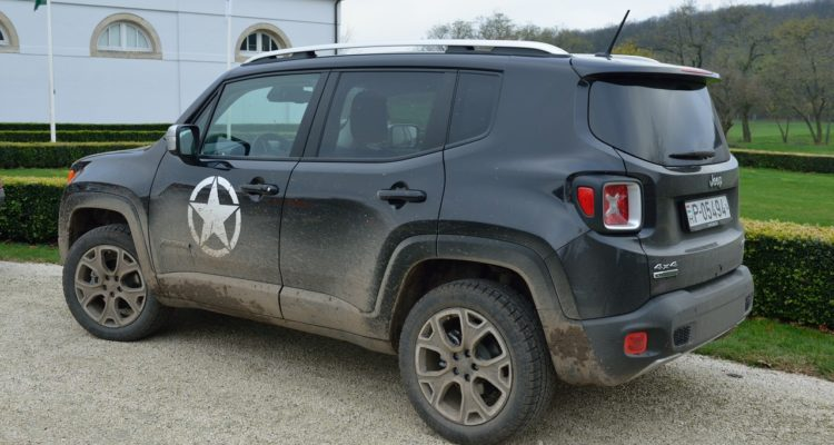20141123_Jeep_Renegade_12