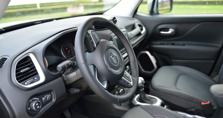 20141123_Jeep_Renegade_15