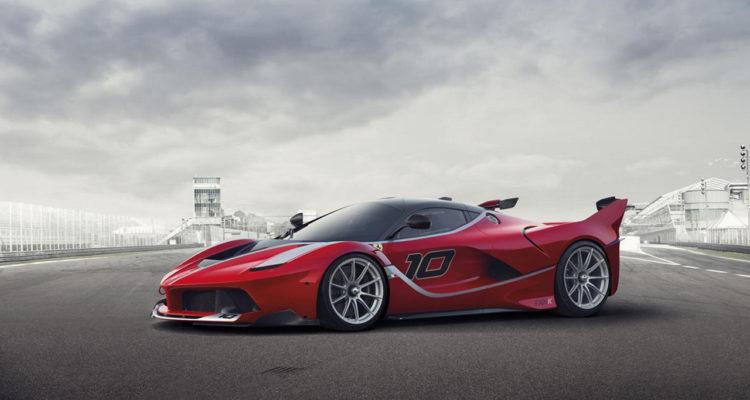 20141203_Ferrari_FXX_K_1
