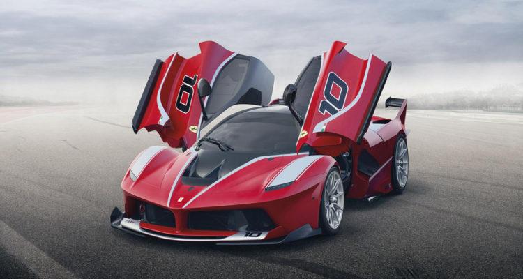 20141203_Ferrari_FXX_K_2