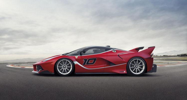 20141203_Ferrari_FXX_K_3