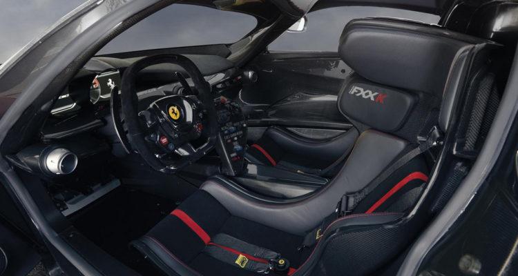 20141203_Ferrari_FXX_K_4
