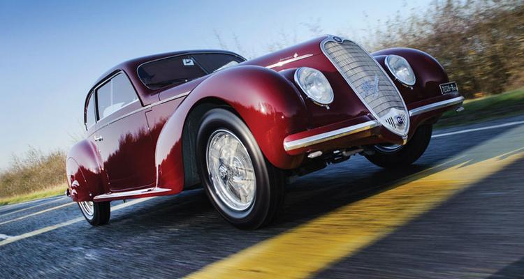 20141214_Alfa_Romeo_6C_2500_Mussolini_1