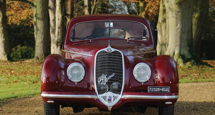 20141214_Alfa_Romeo_6C_2500_Mussolini_2