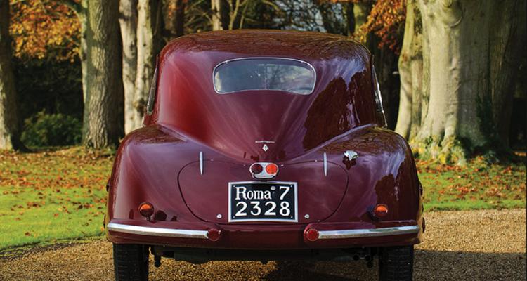 20141214_Alfa_Romeo_6C_2500_Mussolini_3