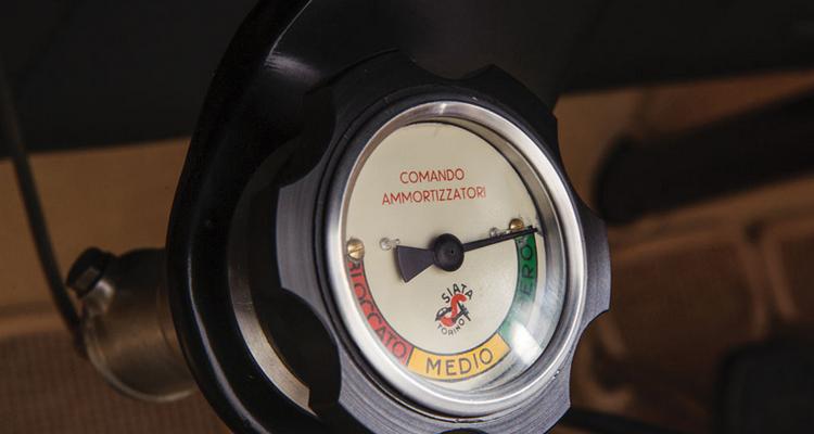 20141214_Alfa_Romeo_6C_2500_Mussolini_7