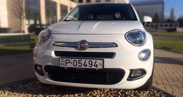 20141215_Fiat_500X_1