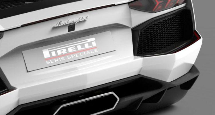 20141220_Lamborghini_Aventador_LP700_4_Pirelli_Edition_01