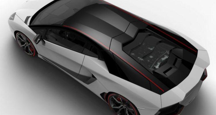 20141220_Lamborghini_Aventador_LP700_4_Pirelli_Edition_04