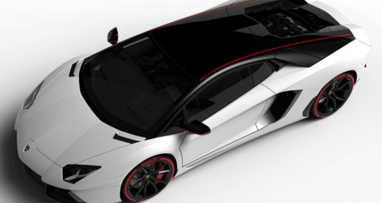 20141220_Lamborghini_Aventador_LP700_4_Pirelli_Edition_05