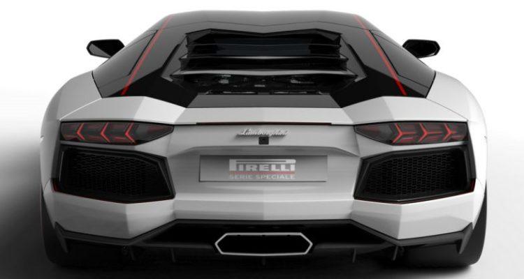 20141220_Lamborghini_Aventador_LP700_4_Pirelli_Edition_06