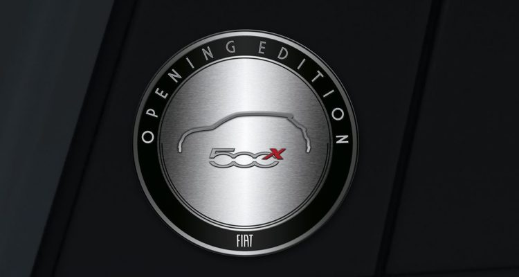 20150112_Fiat_500X_Opening Edition